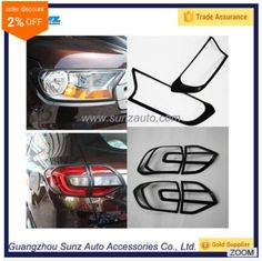 Source Car engine protection hood cover bonnet scoop for ford ranger 2016 accessories on m.alibaba.com