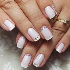 Nail Art, Nails, Beauty, Fingernail Designs, Finger Nails, Ongles, Nail Arts, Beauty Illustration, Nail Art Designs