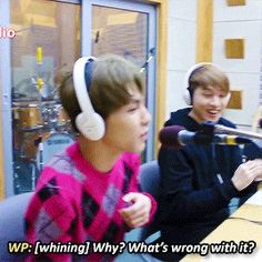 Whats Wrong, Day6, Entertaining, Baseball Cards, Sports, Blood Types, South Korea, Sport, Entertainment