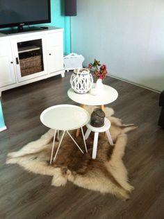 New, livingroom