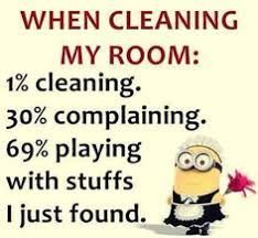 Los Angeles Minions Quotes PM, Saturday May 2016 PDT) – 30 pics – Funny Minions – Minion Quotes & Memes Funny Minion Pictures, Funny Minion Memes, Minions Quotes, Funny Jokes, Minion Humor, Hilarious Pictures, Funny Comedy, Funny True Quotes, Funny Relatable Memes