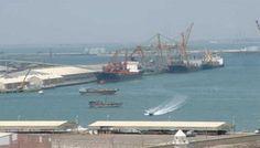 بعد تبادل اطلاق النار خفر السواحل تضبط سفينتين في المياه الاقليمية اليمنيه       http://khazn.com/%d9%88%d9%83%d8%a7%d9%84%d8%a9-%d8%ae%d8%a8%d8%b1-%d9%84%d9%84%d8%a7%d9%86%d8%a8%d8%a7%d8%a1/%d8%a8%d8%b9%d8%af-%d8%aa%d8%a8%d8%a7%d8%af%d9%84-%d8%a7%d8%b7%d9%84%d8%a7%d9%82-%d8%a7%d9%84%d9%86%d8%a7%d8%b1-%d8%ae%d9%81%d8%b1-%d8%a7%d9%84%d8%b3%d9%88%d8%a7%d8%ad%d9%84-%d8%aa%d8%b6%d8%a8%d8%b7/