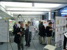 design thinking hpi