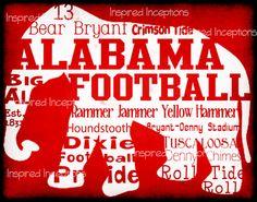 Great quote by Sister Hinckley Alabama Elephant, Elephant Poster, Sweet Home Alabama, University Of Alabama, Alabama Football, Alabama Crimson Tide, Roll Tide, 6 Years, Are You Happy