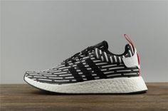 672467366738a Adidas NMD R2 PK BB2951 Sneakers For Sale
