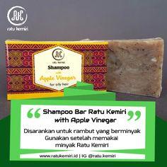 LINE/WA/TELEGRAM 0878 2338 1610 untuk order shampoo natural perawatan rambut berminyak Ratu Kemiri. Tanpa pewangi, tanpa detergen dan bahan kimia.