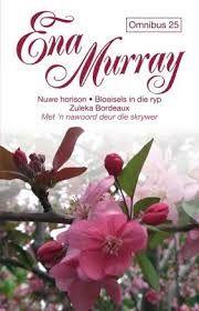 Ena Murray