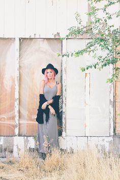 Fashion Blog photo shoot with Alexis Strahm- http://www.alternativeindigo.com/