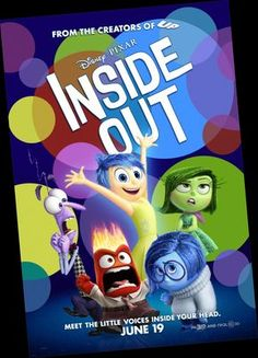 Free Download Inside Out (2015) torrentz In hindi asa avi anything Streaming download
