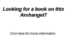 Archangels-And-Angels.com/*** Archangel Cassiel- Angelic Correspondences and Planetary Correspondences