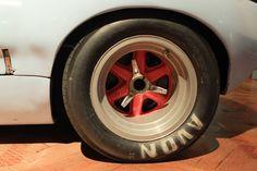 Henry Ford Museum, Detroit - wheel design Henry Ford Museum, Design Inspiration, Design Ideas, Mustangs, Chevy Trucks, Detroit, Super Cars, Wheels, Mustang