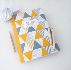 selbstgemachte notizb cher mit pdf vorlage und anleitung printables pinterest notizbuch. Black Bedroom Furniture Sets. Home Design Ideas