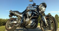 How Do I Get The Best NJ Motorcycle Insurance Rates?