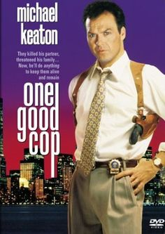 Directed by Heywood Gould. With Michael Keaton, Rene Russo, Anthony LaPaglia, Kevin Conway. An NYPD Detective (Michael Keaton) and his struggle for justice, while taking care of his late partner's three little girls after he is killed in the line of duty. Movies 2019, New Movies, Movies And Tv Shows, Hindi Movies, Anthony Lapaglia, Rene Russo, Image Film, Michael Keaton, Watch Free Movies Online