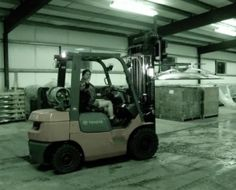 115 Best Forklift Accessories Images Safety Fail Daily