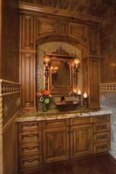 Locati Home - Interior Design - Coeur d'Alene Lake Residence Remodel