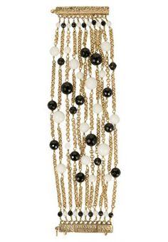 GALASSIA - Bracelet - gold