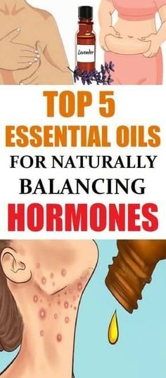 oil recipes Top 5 Essential Oils for Naturally Balancing Hormones essential oils for hormonal imbalance Essential Oils For Pain, Essential Oil Uses, Young Living Essential Oils, Essential Oil Diffuser, Essential Oils Headache, Grounding Essential Oil, Clary Sage Essential Oil, Natural Essential Oils, Young Living Oils
