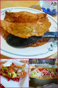 Mexican Taco recipes for chicken or beef, all made in a skillet.  So easy, quick and tasty. ~ Jen #tacos #keto #chickentaco #beeftaco #glutenfree Easy Skillet Meals, Mexican Tacos, Mexican Chicken, Chicken Tacos, Diabetic Recipes, Glutenfree, Chicken Recipes, Low Carb, Keto