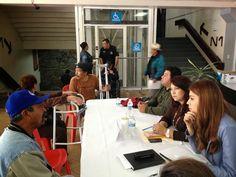 Regidores del 21 Ayuntamiento de Tijuana: ATIENDE REGIDORA LUGO EN PRIMER NIVEL DEL PALACIO ...