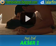 Aaj Zid Video song is taken from bollywood movie Aksar This Song is sung by Arijit Singh. This video is casting by Zareen Khan, Gautam Rode. Music directed by Mithoon while aaj zid kar raha hai dil lyrics written by Sayeed Quadri. Video Site, Hd Video, Gautam Rode, Bollywood Movie Songs, Sweet Romantic Quotes, Romantic Comedy Movies, Vine Videos, Foreign Movies, Video Channel