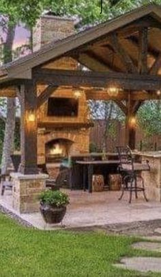 Porches, Pergola, Outdoor Structures, Projects, Front Porches, Log Projects, Pouch, Verandas, Arbors