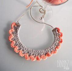 -  crochet