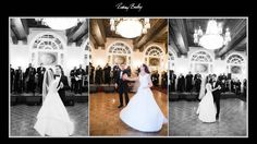 St-Regis-Washington-DC-weddings