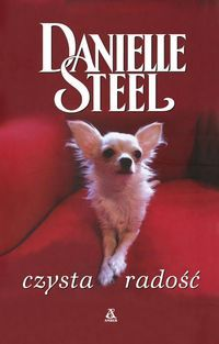 Pierwsza Dama Powieści Obyczajowej o psach, które wzbogacały jej życie – ciepło, wzruszająco, z poczuciem humoru. http://www.dom-ksiazki.pl/romanse/czysta-radosc
