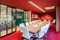Offices, Conference Room, Table, Furniture, Home Decor, Decoration Home, Room Decor, Tables, Home Furnishings