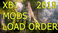 8 Best Skyrim Mods I'm Using images in 2013 | Skyrim mods, Skyrim