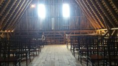 Hope Springs Farm venue is a country wedding, event & retreat venue nestled in the hills of Southwest Missouri. Our farm has an authentic barn, a modern rustic barn, a cozy country cottage, and 175 acres of countryside for outdoor events.