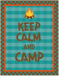 Back to school camping theme. Just when you thought summer was over! Camping Books, Camping Theme, Camping Crafts, Camping Store, Summer School, School Fun, Back To School, Middle School, School Themes