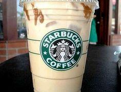 Starbucks Secret Menu: Caramel Snickerdoodle Macchiato | Starbucks Secret Menu