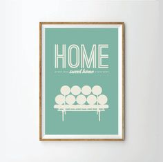 35.00$ - Inspirational quote, quote print poster, mid century poster, retro poster, happy art, Chair Poster, home sweet home, poster  #icon #sign #symbol #business #set #web #graphic #design #button #internet #communication #paper #element #icons #computer #3d #information #technology #color #office #finance #card #black #shadow #mail #blank #push #network #letter #square #art #shiny #note #shopping #global #collection #digital #shape #object #badge #write #buttons #glossy #clip #sale #house