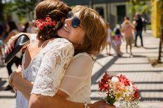 Ariel-Haber-Fotógrafo-de-bodas-Paz-&-Martin-1 Ariel, Photography, Fashion, Outdoor Weddings, Cute Pics, Peace, Moda, Fotografie, Photography Business