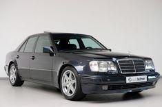Mercedes W124, E 500, Benz E Class, Turkish Beauty, Vroom Vroom, Cars, Autos, Car, Automobile