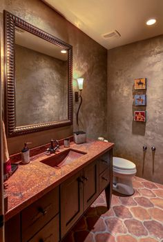 Tucson Interior Design Portfolio Tucson Interior Interior Design Portfolios Portfolio Design Design Projects & 7 Best Tucson Interior Design images | Kitchen art prints Tucson ...