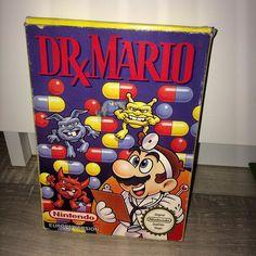 You'd like this one by tiger_uppercut_777 #neogeo #microhobbit (o) http://ift.tt/1pF0flo #supernintendo #snes #megadrive #sega #mariokart #superfamicom #mario #playstation  #snk #capcom #megaman #retrogames #retro #nintendo #nes #nintendo64 #gamecube #videogames #dreamcast #supermario #playstation3 #marvel  #gameboy #ps4 #ps3 #ps2 #xbox #supermario #boxart