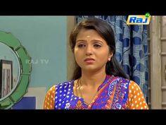 Arundathi - Ep - 60   Dt 19-12-16