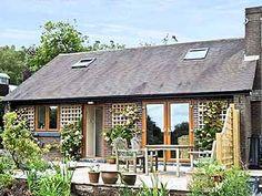 Barks Cottage, Stoke on Trent