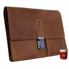 Card Case, Satchel, Wallet, Cards, Accessories, Leather Bag, Get Tan, Maps, Playing Cards