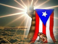 Puerto Rico ;) Isla Island, Puerto Rico Island, Hispanic Countries, Pr Flag, Puerto Rico Pictures, Puerto Rican Flag, Puerto Rican Culture, Puerto Ricans, Beautiful Islands