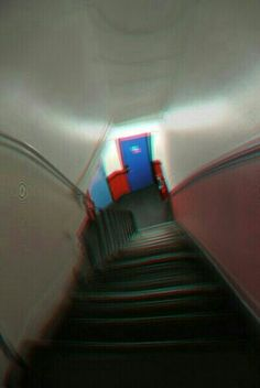Glitch, Stairs, Photography, Home Decor, Photograph, Stairway, Photography Business, Staircases, Photoshoot