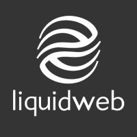 Off liquidweb vps coupon [Cloud VPS],which is fully managed by a dedicated support team. i have used Liquidweb vps for 1 month to test, my wordpress website was loaded very fast compared to sha… Digital Ocean, Hair Colour, Coupon Codes, Bro, Coupons, Coding, India, Rajasthan India, Coupon