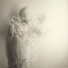 Sonja Rolton on Fotoblur