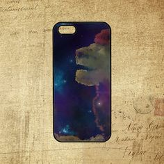 Lion king tumblr, iphone 4 case, iphone 4S case,iphone 5 case,iphone case,samsung case,samsung galaxy s3 case, s4 case,samsung note 2 case