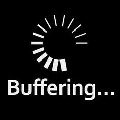 Why is Kodi Buffering And How Do You Fix It? http://ezkodi.com/kodi/why-is-kodi-buffering/
