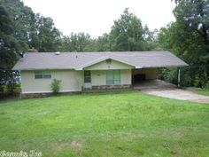 101 FT CROWN LAKE FRONTAGE 2 Bed Bath And Laundry On Main Level Open KitchenKitchen DiningRoom DimensionsStorage