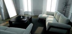 Unreal Engine 4, un appartement à Paris http://bloguedegeek.net/2015/01/28/unreal-engine-4-un-appartement-paris/